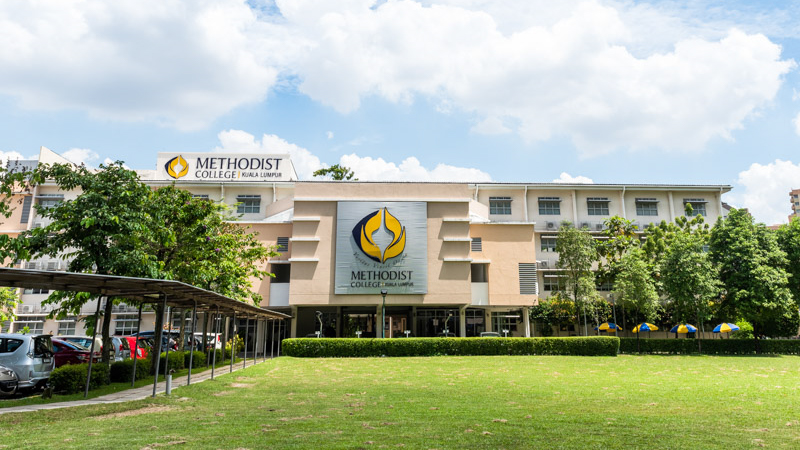 A level with German pathway at MCKL